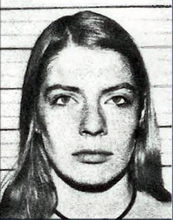 Florence E. Lauze