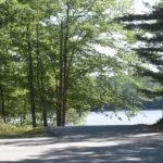 Maine Warden Service Investigating Fatality on Pemaquid Pond