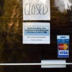 Country Kitchen Closes Waldoboro Location