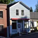 Broad Bay Cafe Opens in Waldoboro