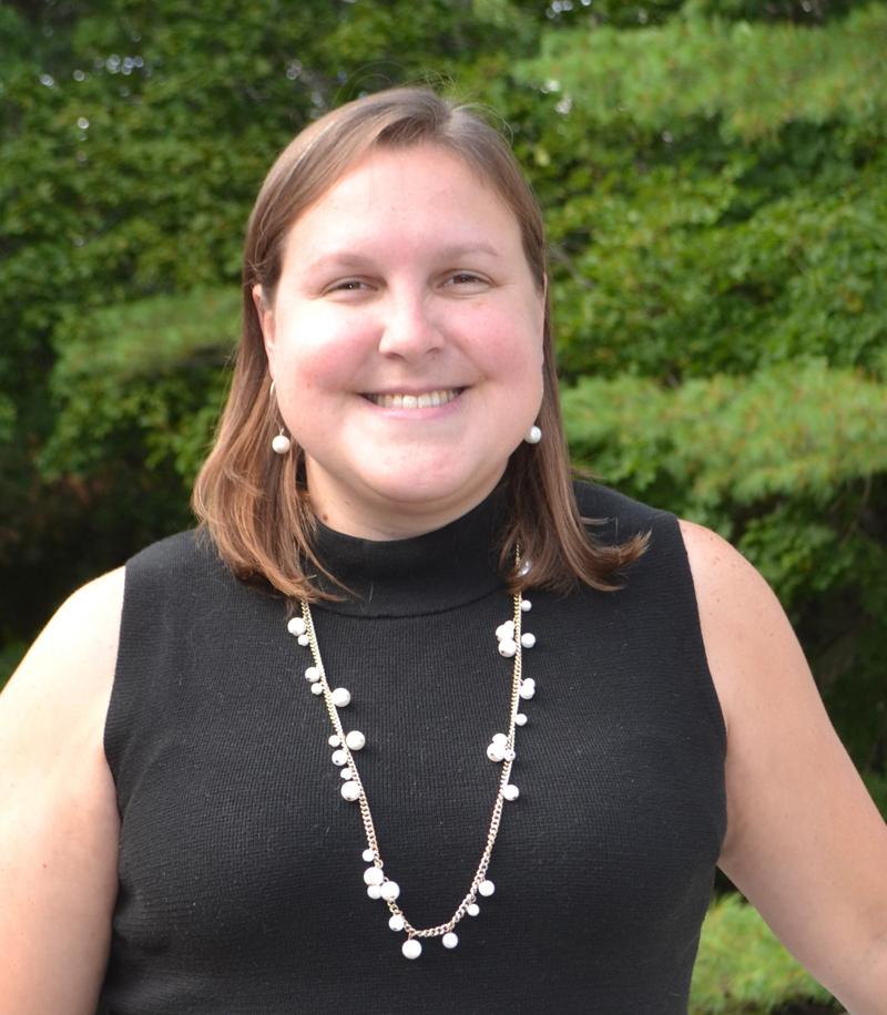 Sarah Whitfield (Charlotte Boynton photo)