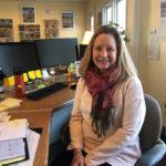 Damariscotta Chamber Announces Executive Director
