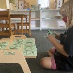 School's Summer Program Informs Future Learning