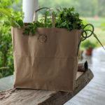 Nobleboro Farm Offers Friday 'Farm Side' Pickups