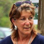 Carolyn Shubert Named 'Maine Lake Hero'