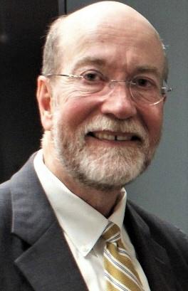 LincolnHealth President Jim Donovan will retire effective March 30, 2021.