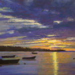 Pemaquid Group Artists Show Realism's Range