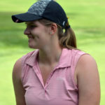 Plourde Wins Drouin Memorial and Maine Event Tournaments