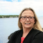 Boothbay Nonprofit Leader Seeks Second Term in House