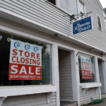 The Accessories Shop Closes After 15 Years in Damariscotta