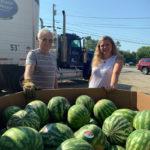 Food Initiative Community Update