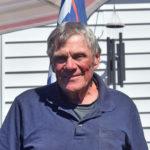 Former Waldoboro Selectman Challenges Friendship Legislator