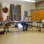 Wiscasset Calls Special Town Meeting to Address Warrant Error