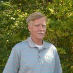 Wiscasset-Area Legislator Zooms in on Balancing Budget