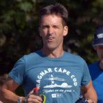 Bigonia wins Last Man Standing Ultramarathon for Third Time
