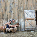 Five Maine Farm Businesses Receive Grants