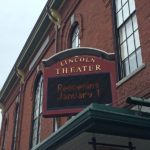 Lincoln Theater Announces Reopening