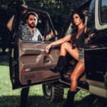 Country Music Duo to Perform at Opera House