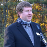 Damariscotta Chamber Honors Community Leaders at Annual Meeting
