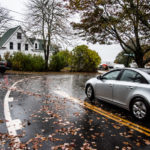 Pemaquid Beach Residents Petition Town for Safety Measures