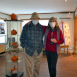 Westport Island History Center Welcomes Public for Grand Opening