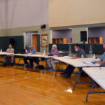Wiscasset Planning Board Approves Wiscasset Solar 1 LLC Project