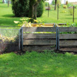 Webinar on Backyard Composting