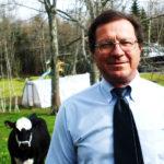 Maine Educators, State Employees, Endorse Evangelos