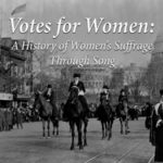 Women's Suffrage Film Screening, Discussion