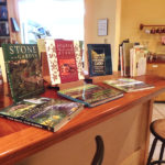 Skidompha Sells Half-Price Gardening Books