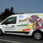 Dental Practice Expands Staff Services