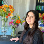 Mia's Shear Perfection Welcomes New Stylist