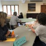 Midcoast Literacy Requests Volunteers
