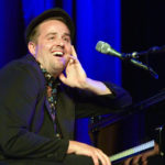 Grammy-Nominated Seth Glier to Perform