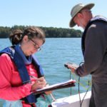 Coastal Rivers Offers Water Quality Program