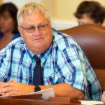 GOP Picks Longtime Lawmakers to Lead Maine Senate Minority