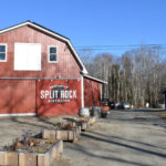 Split Rock Distilling Wins $70K Grant to Make Hand Sanitizer