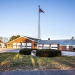 Community Navigator to Start Work in Waldoboro on Dec. 1