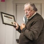 Retiring Pantry Manager 'A Treasure' to Waldoboro