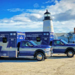 $75K Grant Will Double Donations to Ambulance Campaign