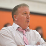 DePatsy Recovers from COVID, Fears Early End to Basketball Season