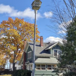 Damariscotta Historical Society Launches New Column