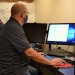 Salt Bay Computer Opens in Downtown Damariscotta