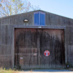 Historical Society Sells Building 'To-Go'