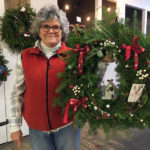 Wiscasset Holiday Marketfest Offers Safe Holiday Shopping