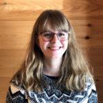 Watershed Coordinator Joins Midcoast Conservancy