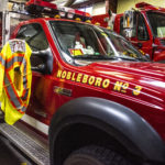 Nobleboro Receives $20K Grant Toward Jaws of Life