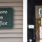 Nobleboro Resident Seeks Solution to Neighborhood's Rodent Infestation