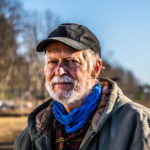 Fancy to Retire After 50 Years of Fighting Pollution in Waldoboro