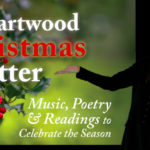 Heartwood Goes Online for Christmas